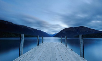 Lake-Rotoiti-Nelson-Lakes-National-Park
