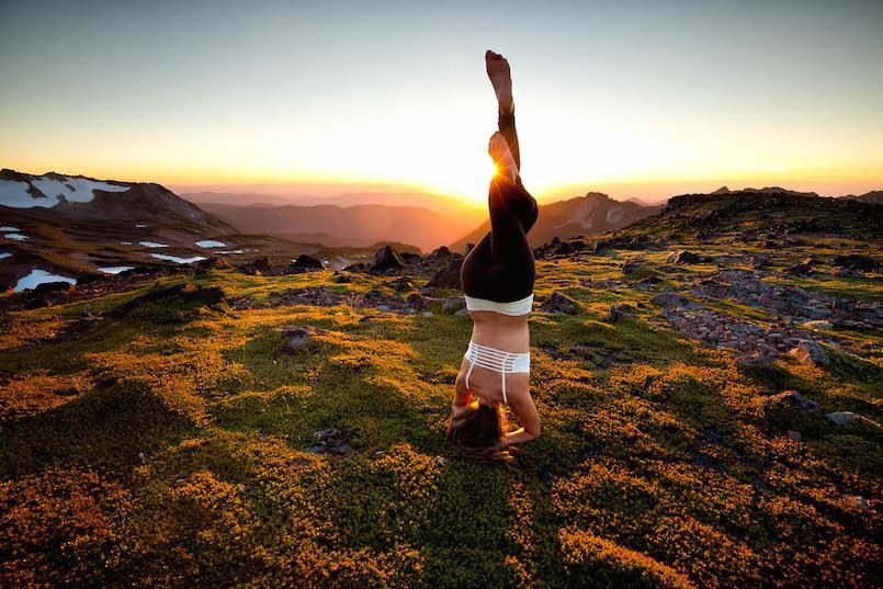 5 Essential Elements For Great Outdoor Yoga - OutwardOn.com