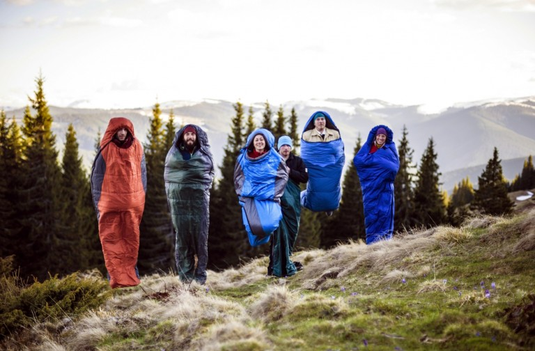 Top 4 Best Adventure Clubs In The U.S. You'll Want To Join