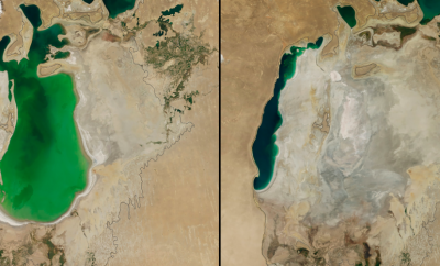 Shrinking Aral Sea, central Asia.jpeg