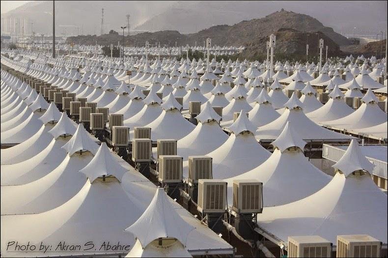 mina-tent-city-10[6]