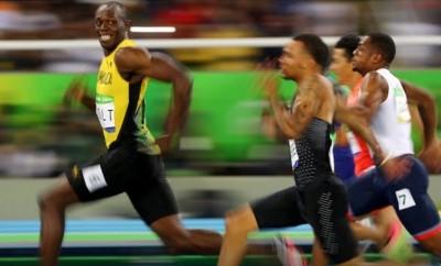 Usain-Bolt-1