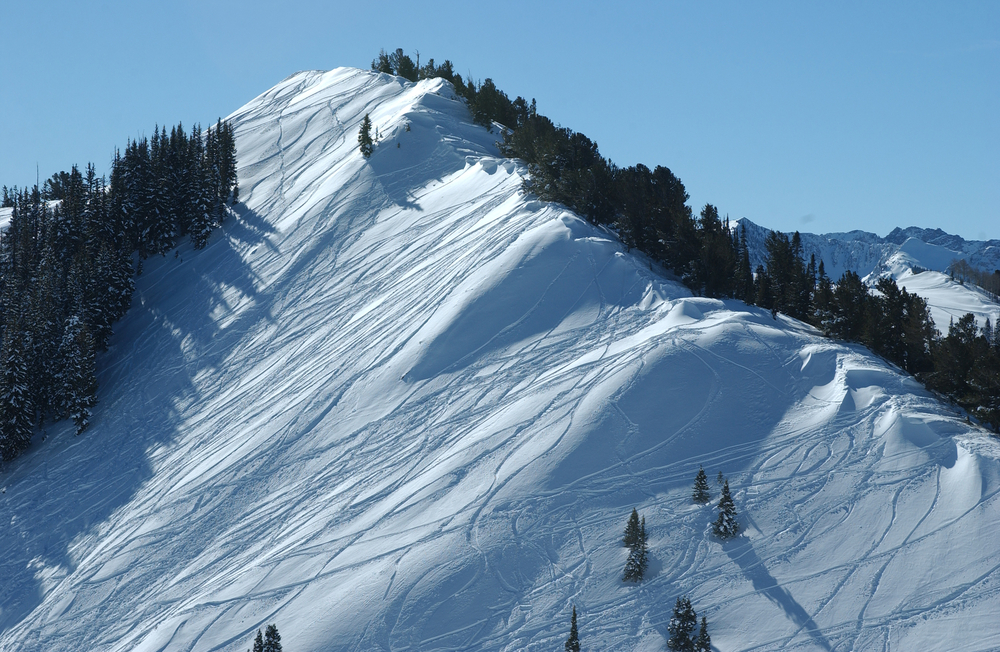 New gondola links Utah ski areas to create Park City ... |Utah Ski Resorts List